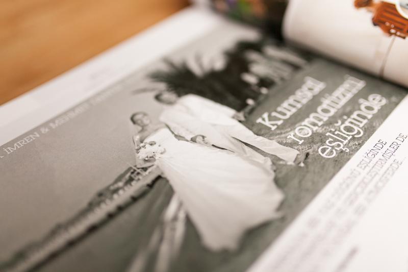 Bodrum Weddings, Destination Wedding Photographer