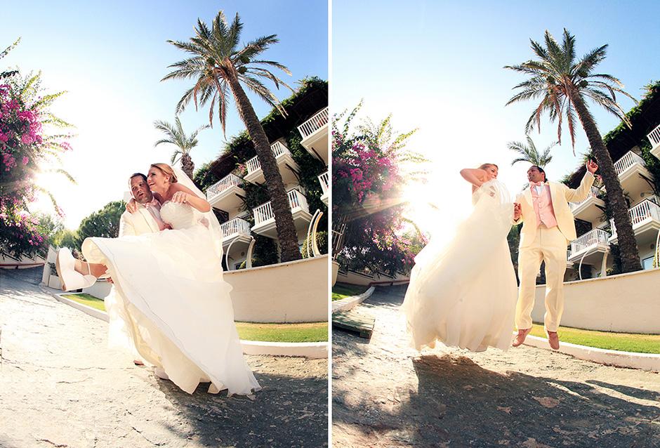 Düğün Fotoğrafçısı, ikihayatbirkare