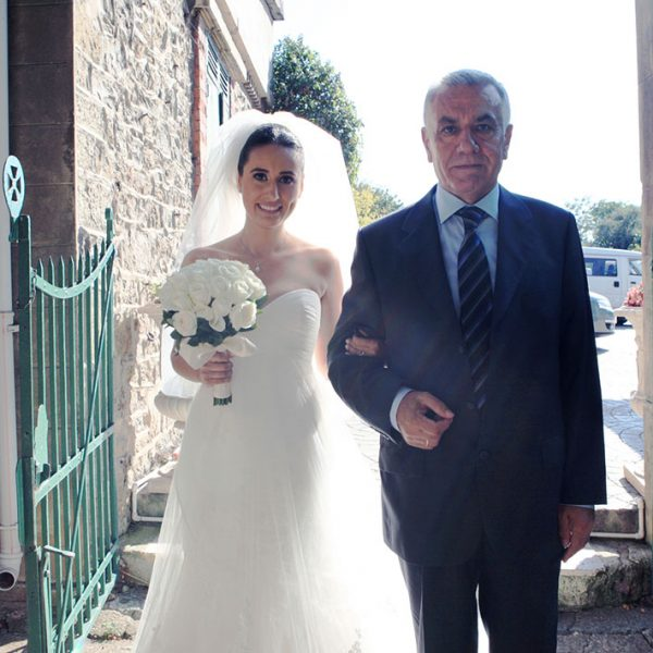 İstanbul Wedding Photographer // Zeynep + Levent