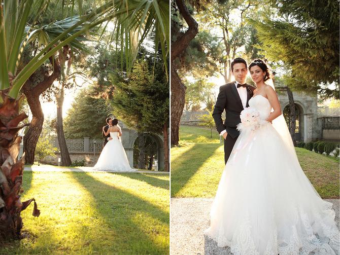 Kocaeli Düğün Fotoğrafları