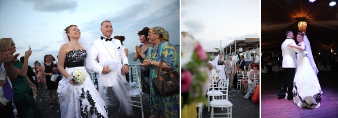 Tüm Gün Hikaye Düğün Fotoğrafları