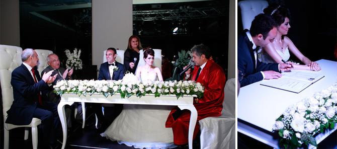 Düğün Fotoğrafçısı demo.mustafaceviz.com/ikihayatbirkare