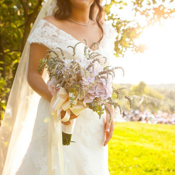Destination Wedding Photographer // Merve + Emre
