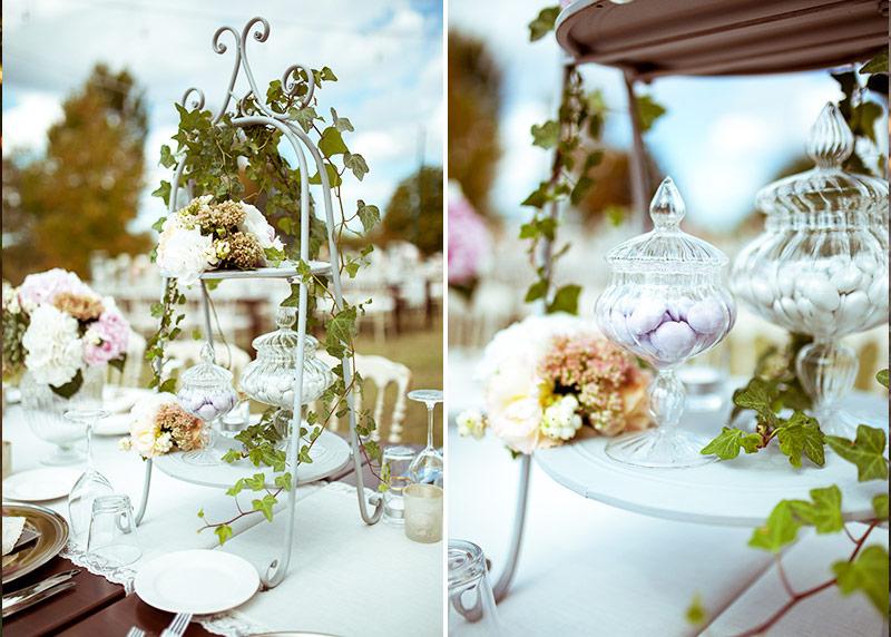 Düğün fotoğrafçısı iki hayat bir kare