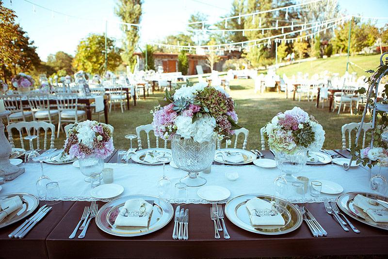 A46 Organizasyon, düğün fotoğrafçısı iki hayat bir kare