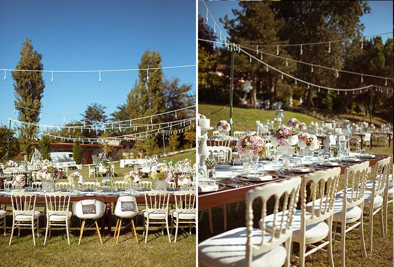 A46 Organizasyon, Düğün fotoğrafçısı , düğün detayları