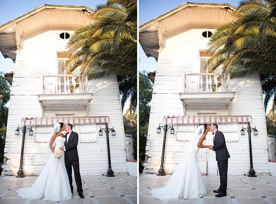 French Couple, France Wedding Photographer