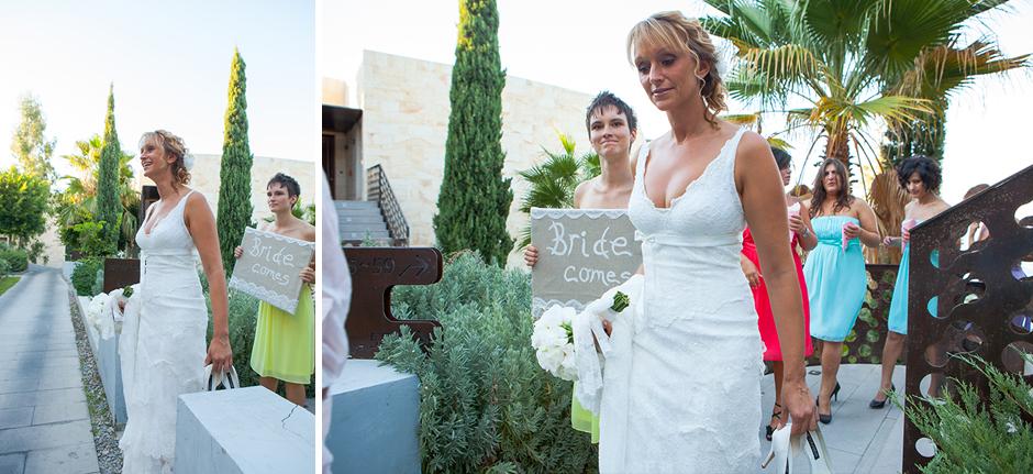 bodrum-wedding-photographer-yasemin-burak-46