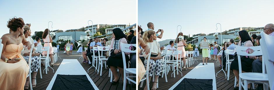 Dugun-Fotografcisi, Wedding-Photographer
