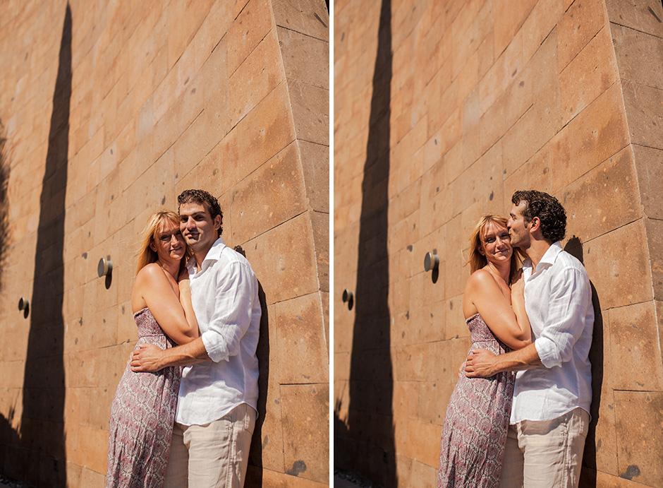 Bride and Groom, wedding photography