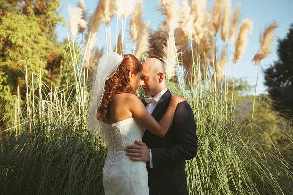 Düğün Fotoğrafçısı, portre çekimleri