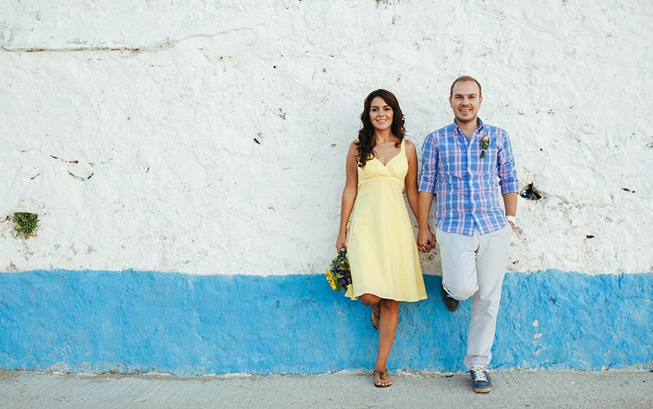 wedding-photographer-2013-12