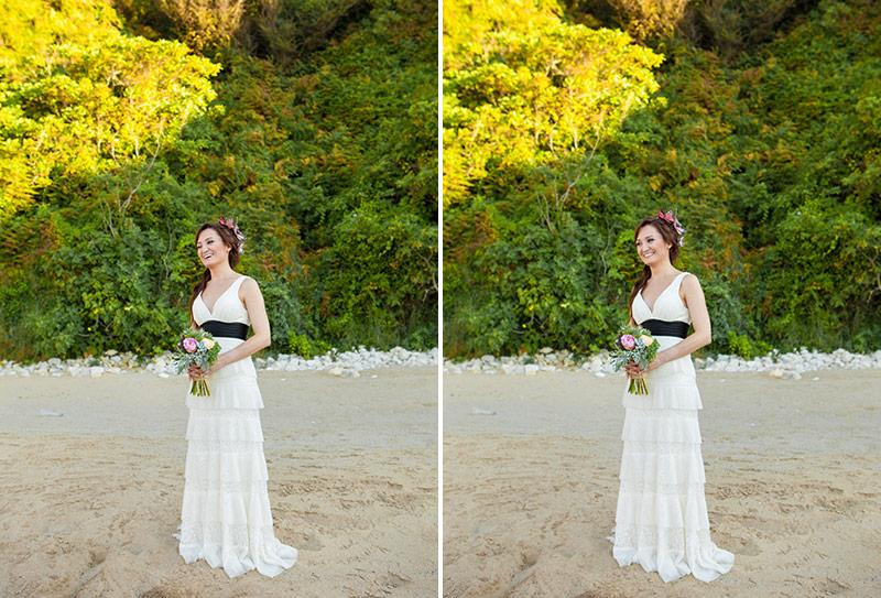 wedding-photographer-2013-6
