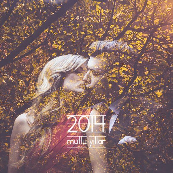 What a wonderful year , 2013!