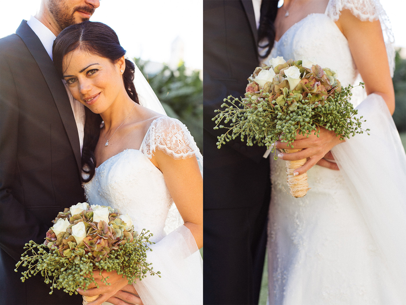 Bodrum-Weddings-Raphael-Perim-15