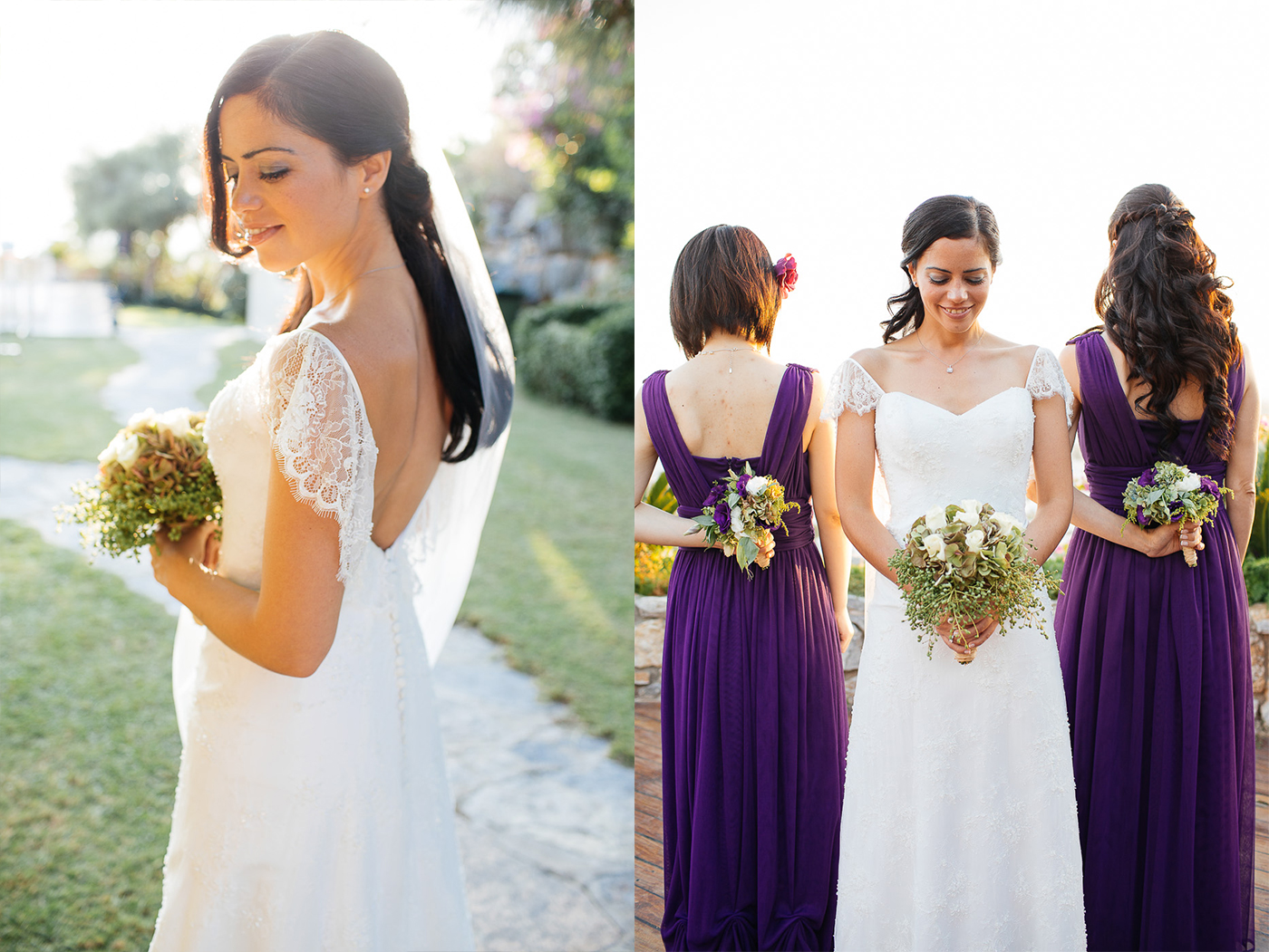 Bodrum-Weddings-Raphael-Perim-17