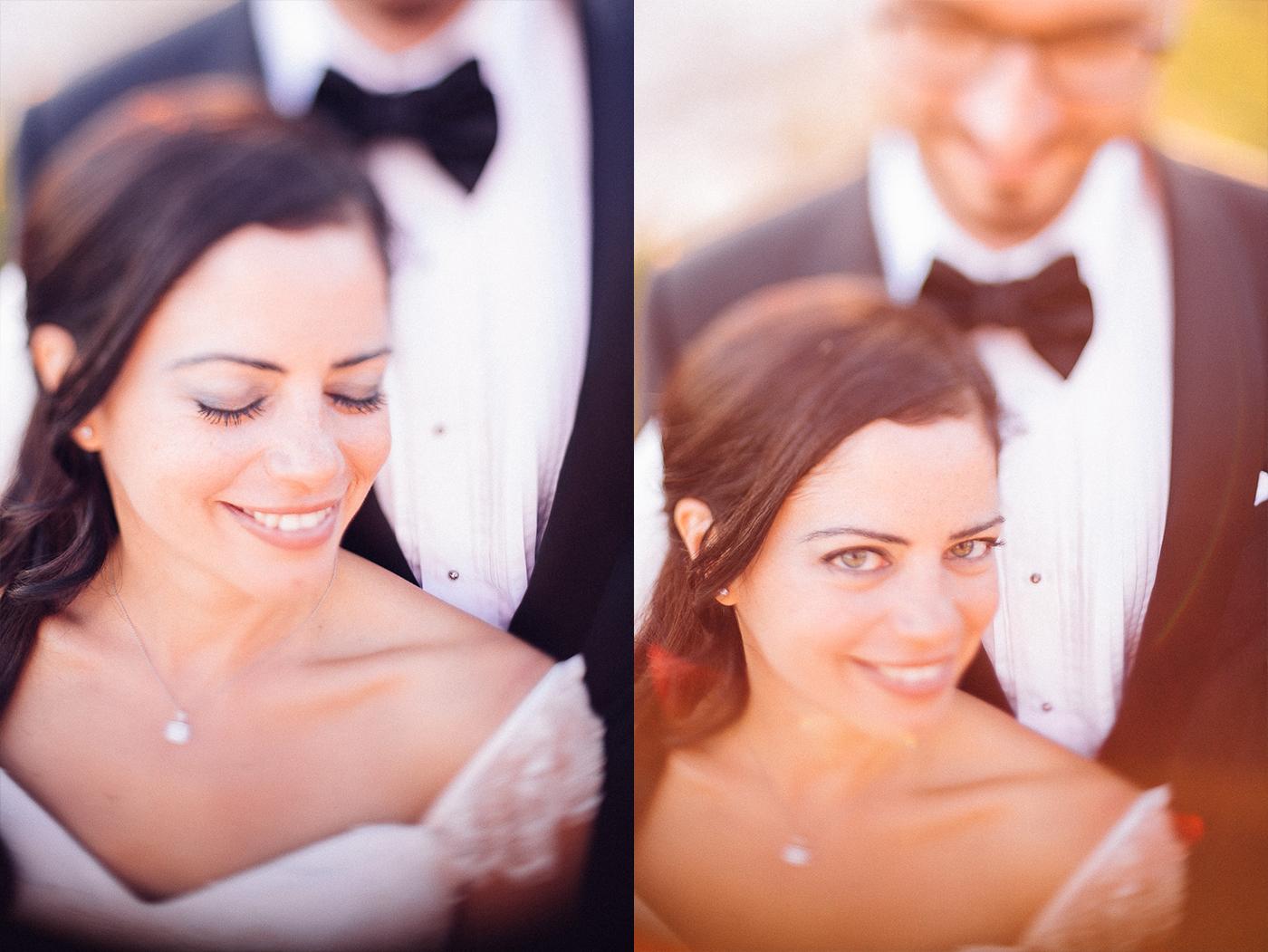Bodrum-Weddings-Raphael-Perim-17a