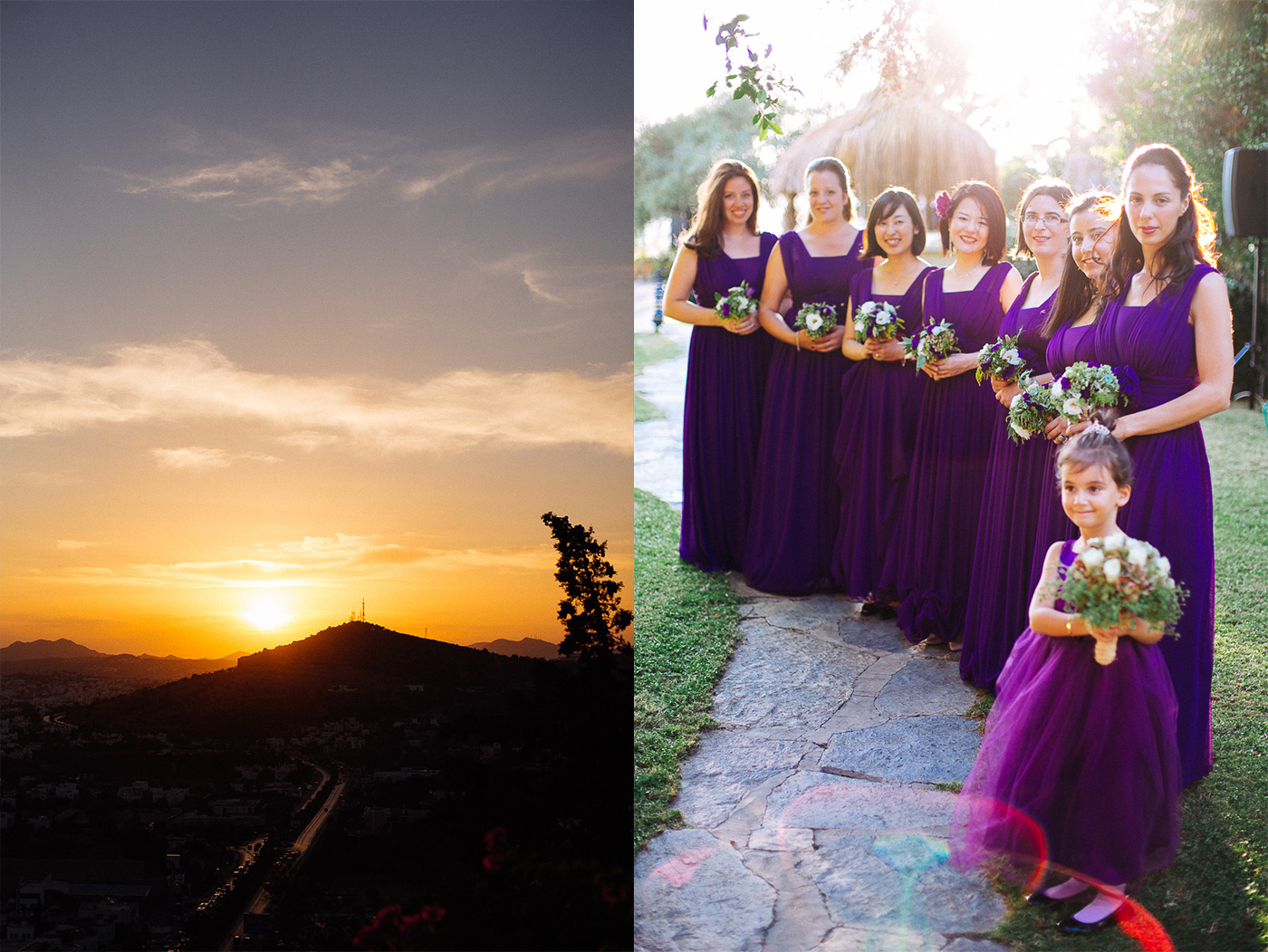 Bodrum-Weddings-Raphael-Perim-18