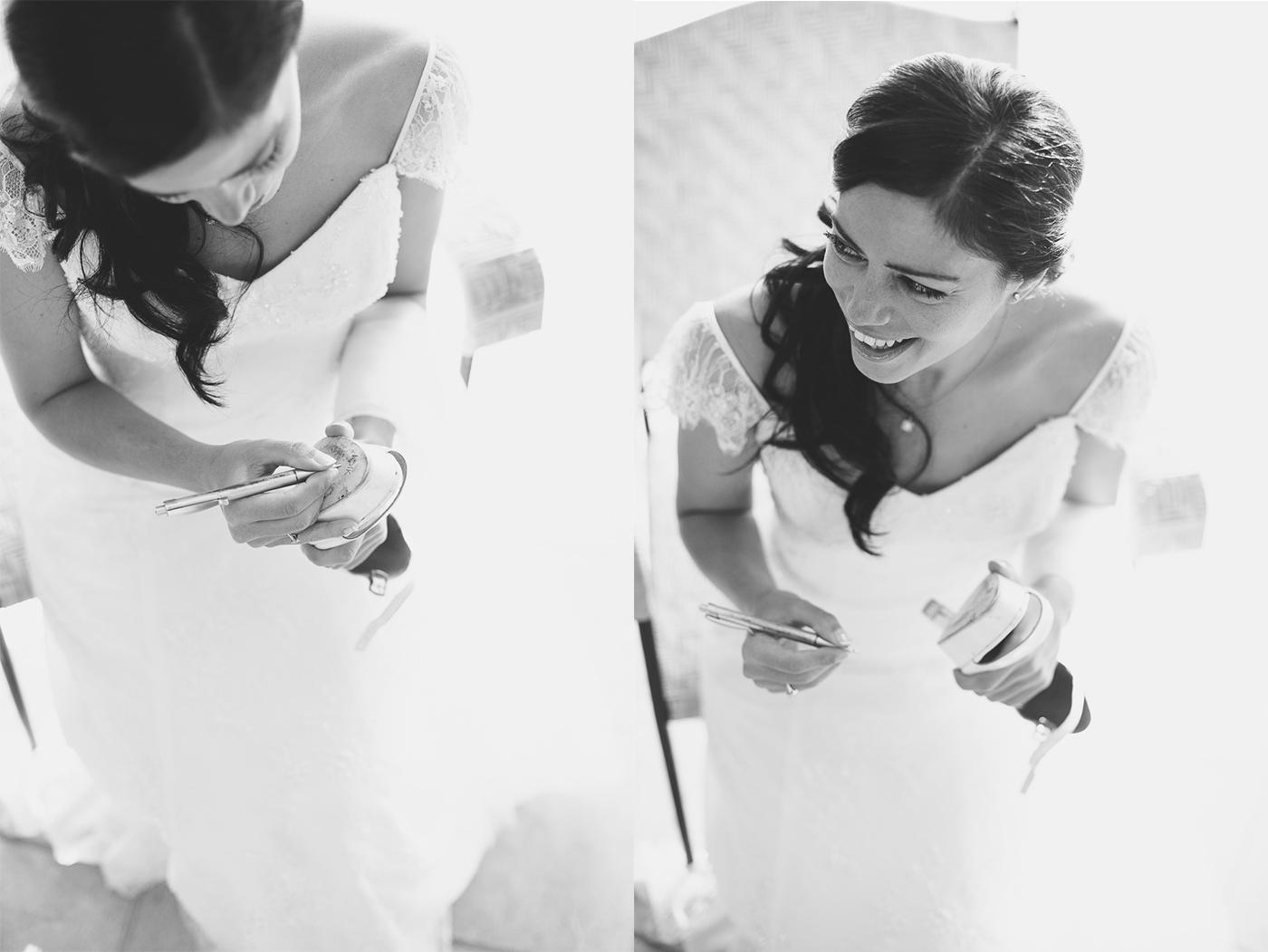 Bodrum-Weddings-Raphael-Perim-6
