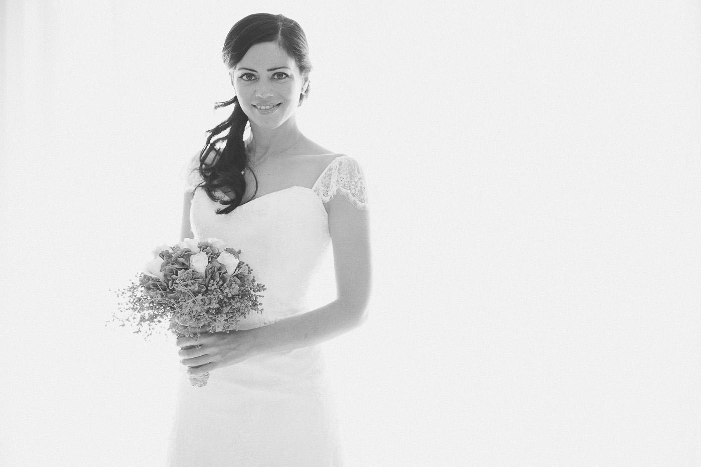 Bodrum-Weddings-Raphael-Perim-6a