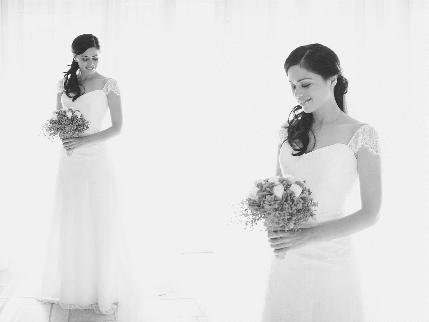 Bodrum-Weddings-Raphael-Perim-7