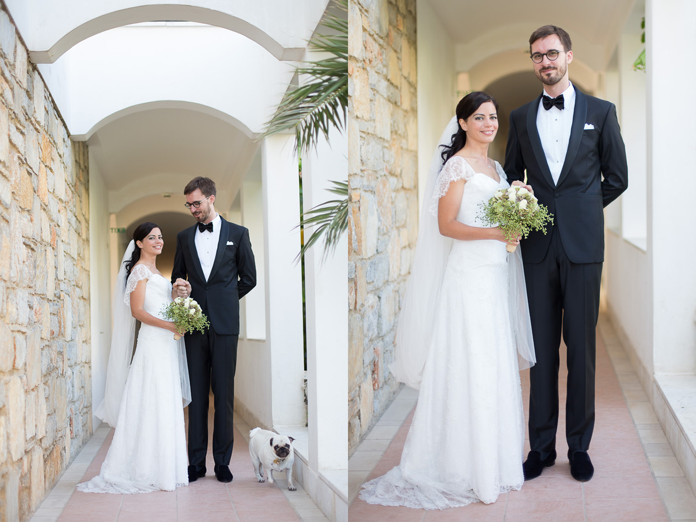 Bodrum-Weddings-Raphael-Perim-9
