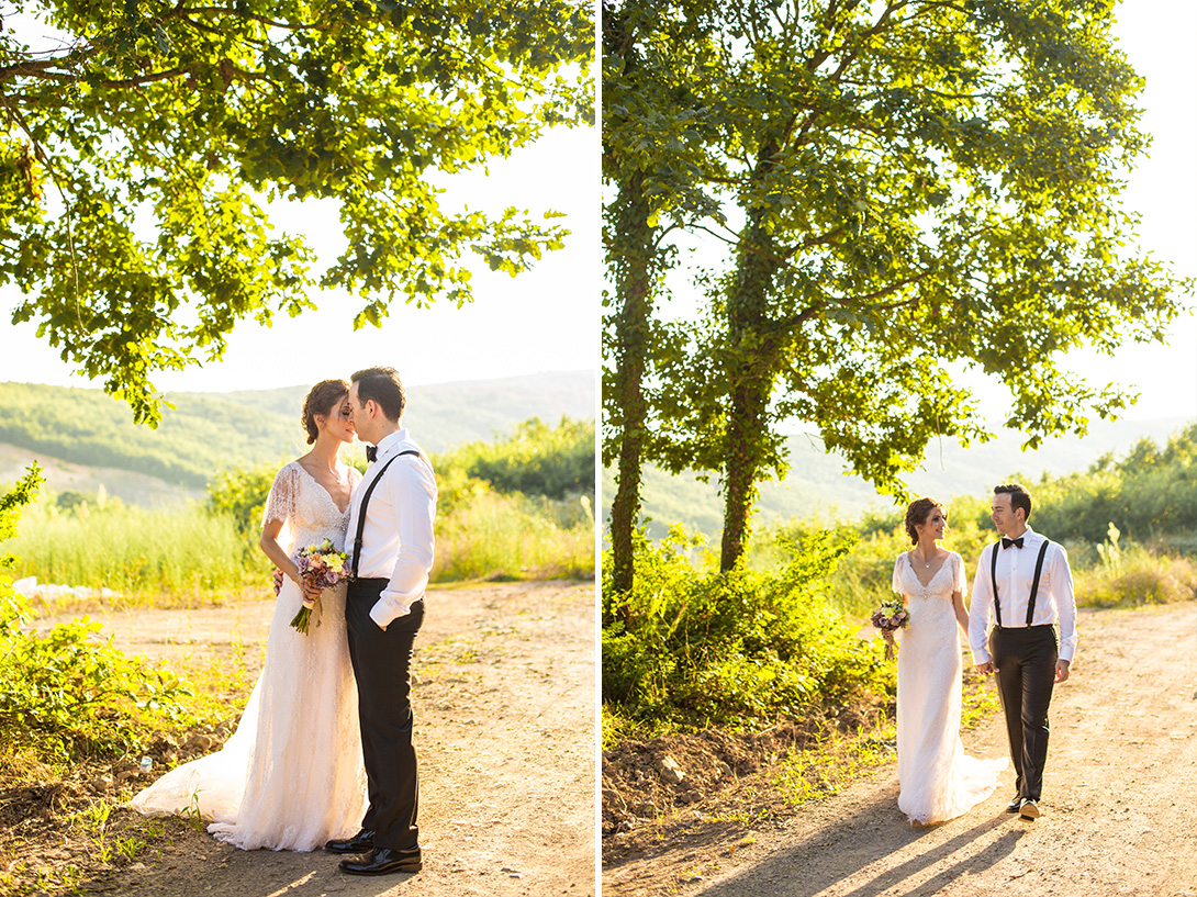 11aa-2014-Wedding-Photographer