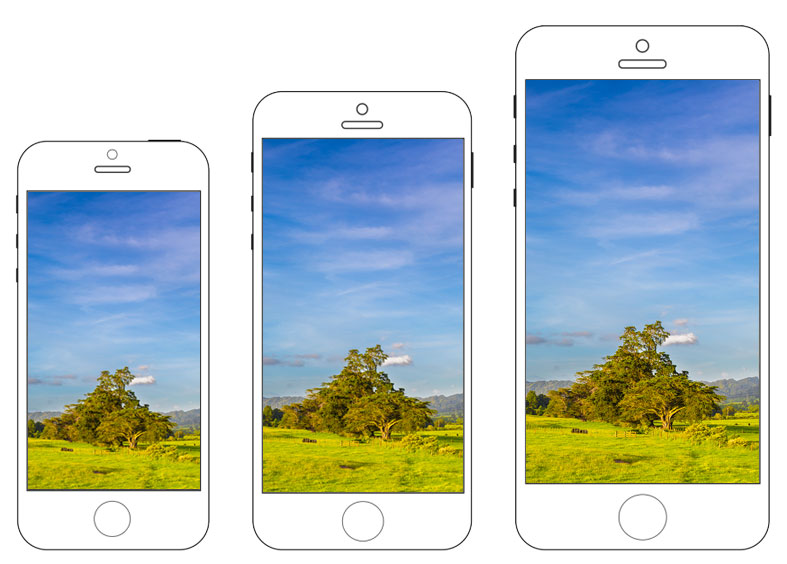 iPhone18