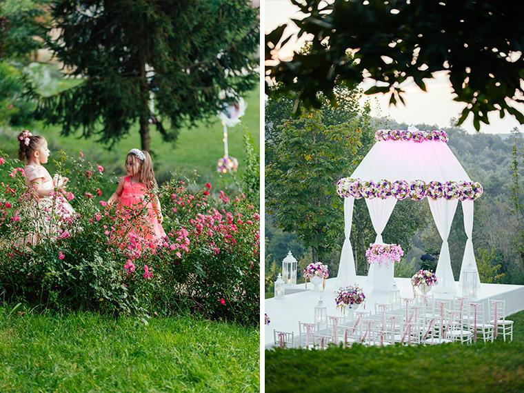 Casa-Lavanda-Wedding-Photographer-14
