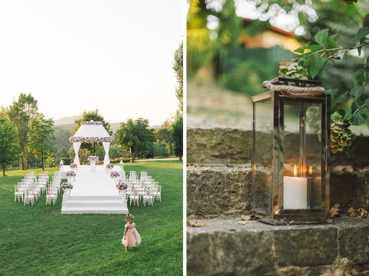 Casa-Lavanda-Wedding-Photographer-18