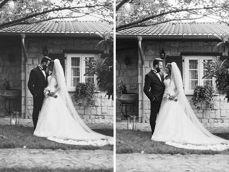 Casa-Lavanda-Wedding-Photographer-20