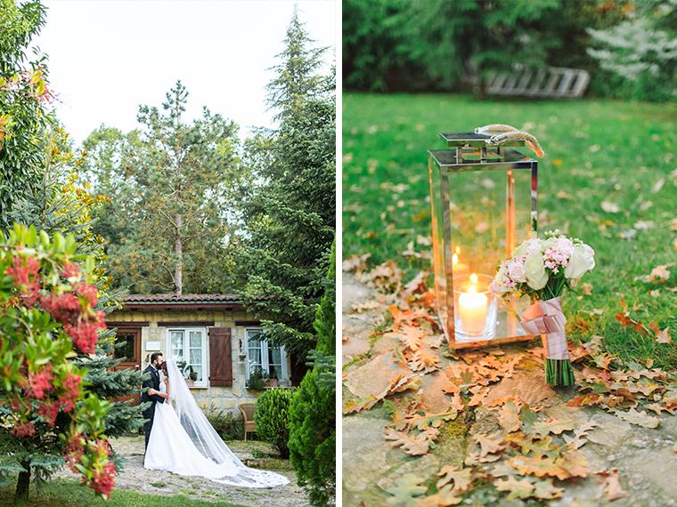 Casa-Lavanda-Wedding-Photographer-22