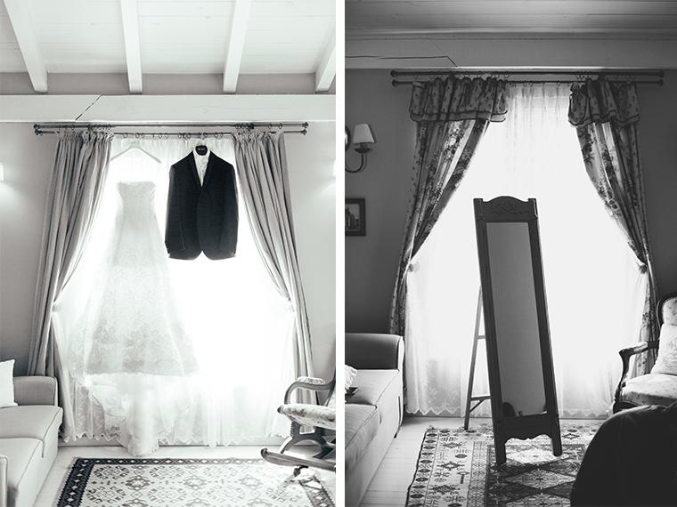 Casa-Lavanda-Wedding-Photographer-3