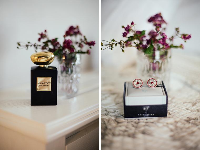 Casa-Lavanda-Wedding-Photographer-5