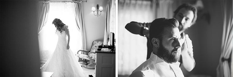 Casa-Lavanda-Wedding-Photographer-8