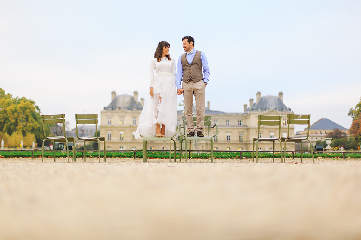 France-Elopement-Photoshoot-01