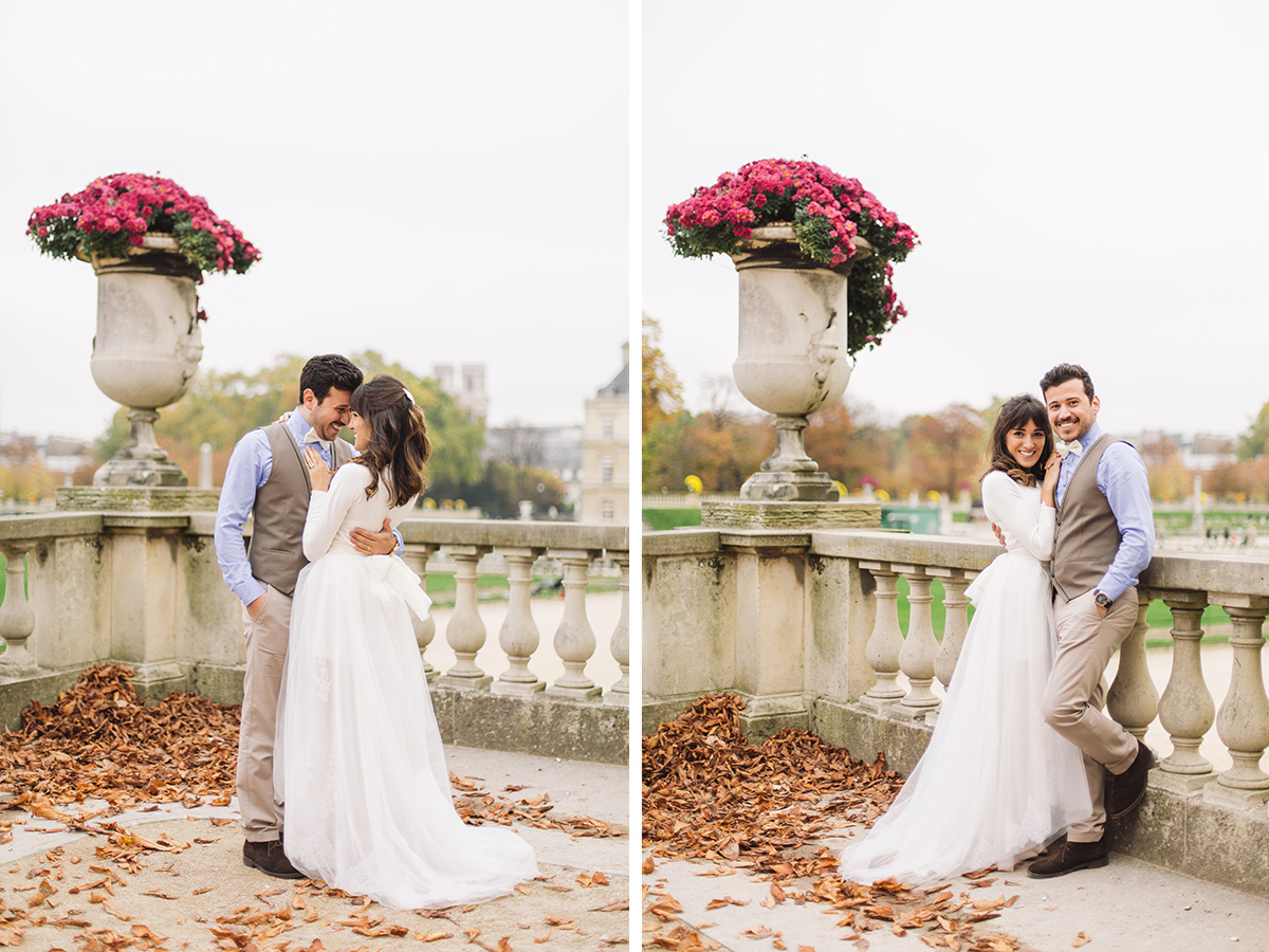 France-Elopement-Photoshoot-06