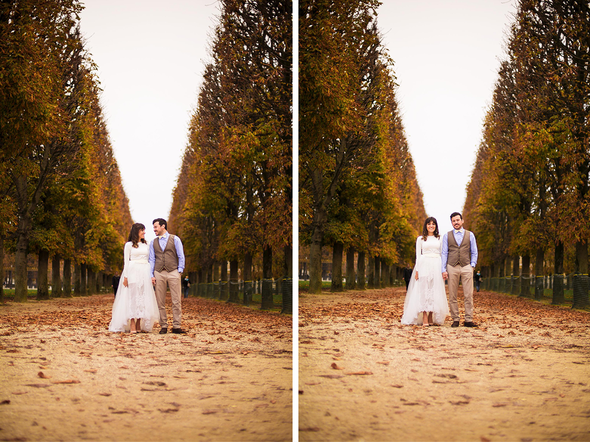 France-Elopement-Photoshoot-1200