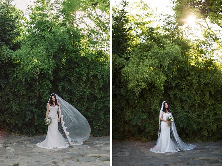 Istanbul-Wedding-Photographer-DijanMurat-13
