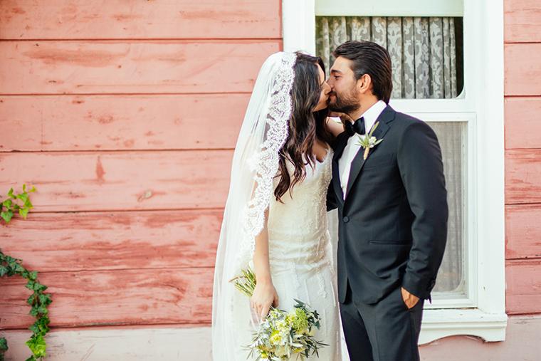 Istanbul-Wedding-Photographer-DijanMurat-21
