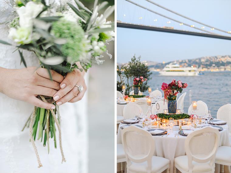 Istanbul-Wedding-Photographer-DijanMurat-33
