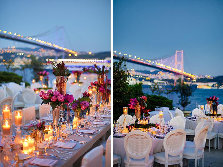 Istanbul-Wedding-Photographer-DijanMurat-35