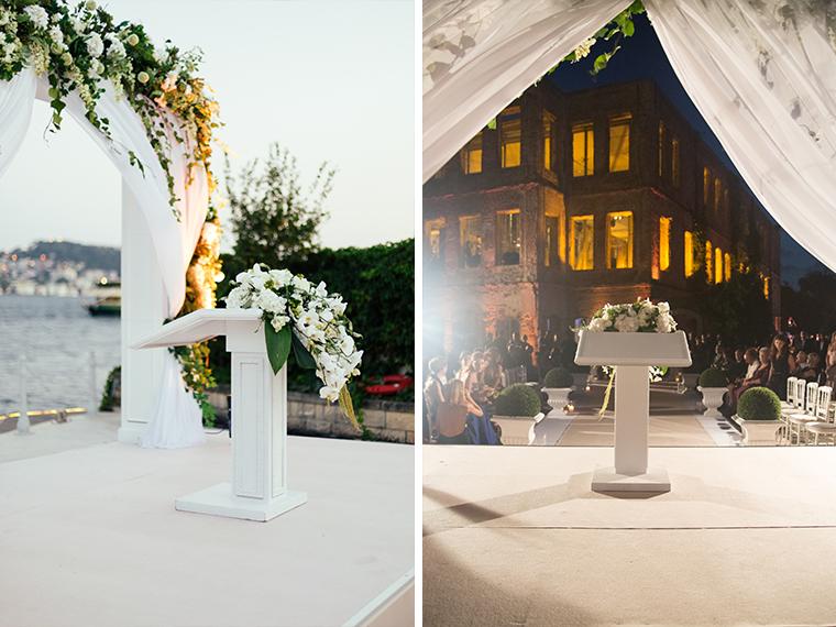 Istanbul-Wedding-Photographer-DijanMurat-36