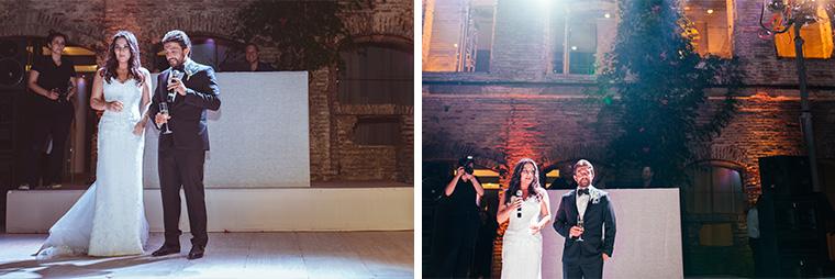 Istanbul-Wedding-Photographer-DijanMurat-39