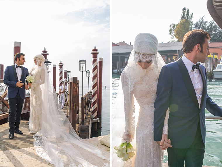 Venice-Wedding-Photographer-TugbaEbubekir-15