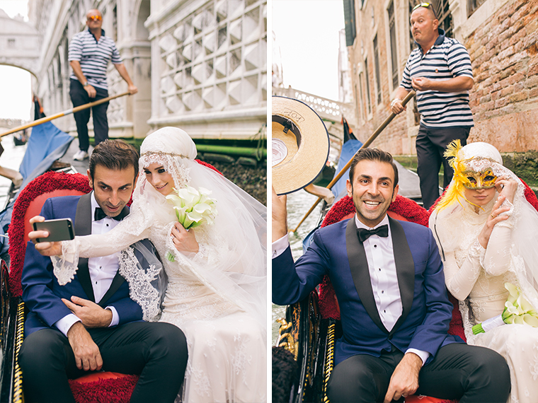 Venice-Wedding-Photographer-TugbaEbubekir-18