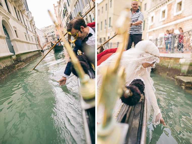 Venice-Wedding-Photographer-TugbaEbubekir-21