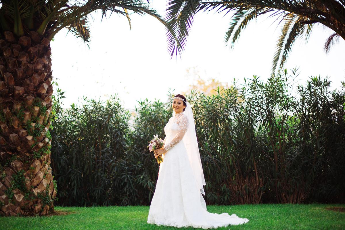 Scotland Wedding Photographer // Elif+Euan
