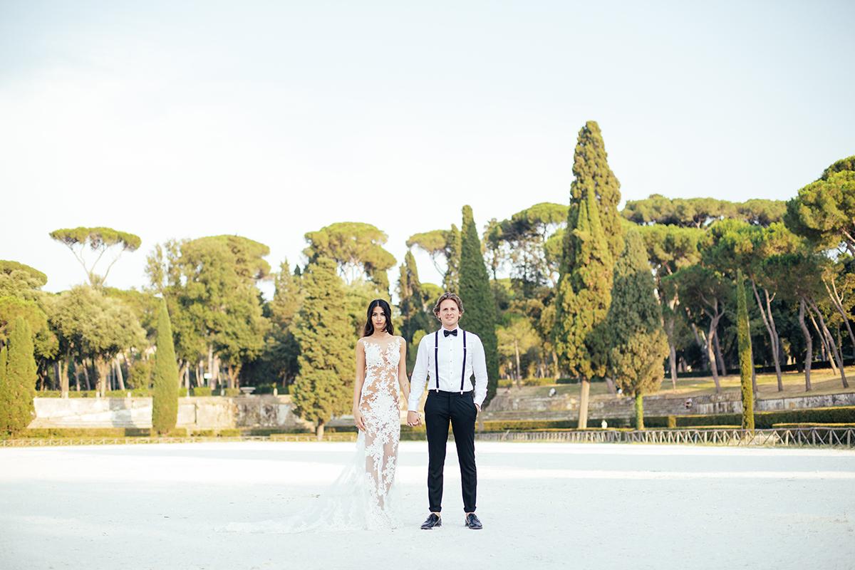 Istanbul, Hamburg, London, Rome, Barcelona , Europe Wedding Photographer