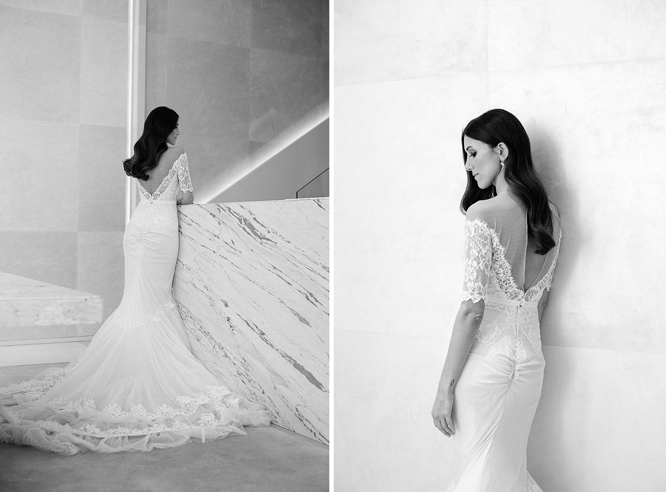 Istanbul, Hamburg, London, Rome, Barcelona , Europe Wedding Photographer , Pronovias,inbaldior